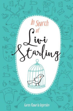 In Search of Livi Starling