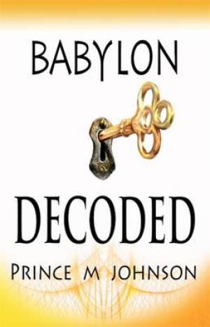 Babylon Decoded