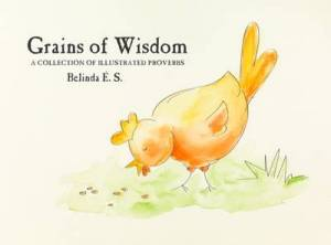 Grains of Wisdom