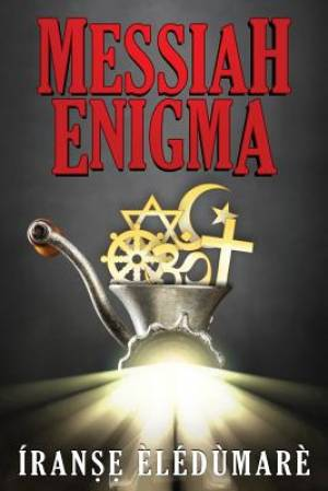 Messiah Enigma