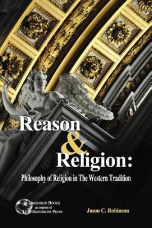 Reason & Religion