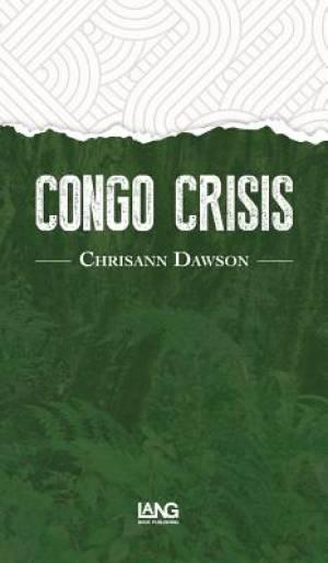 Congo Crisis