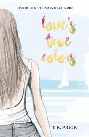 Love's True Colors