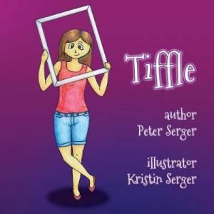 Tiffle
