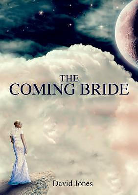 The Coming Bride