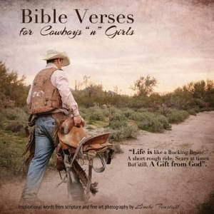 "Bible Verses for Cowboys ""n"" Girls"