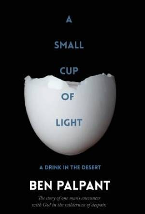 A Small Cup of Light