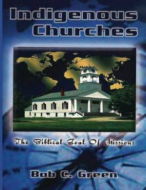 Indigenous Churches