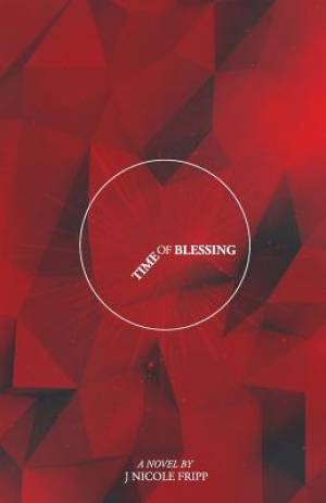 Time of Blessing