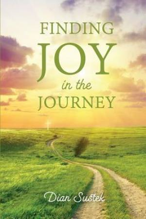Finding Joy in the Journey: Celebrating Faith Despite Circumstances