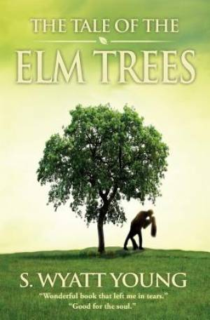 The Tale of the Elm Trees