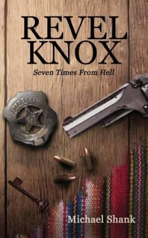 Revel Knox