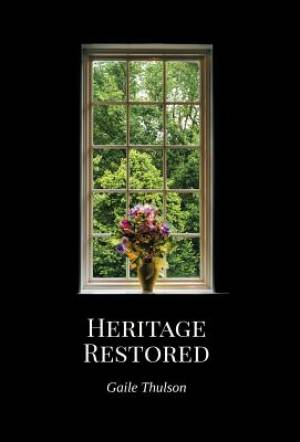 Heritage Restored