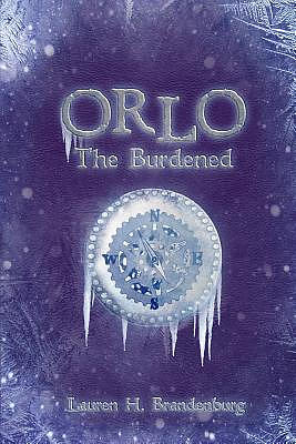 Orlo: The Burdened