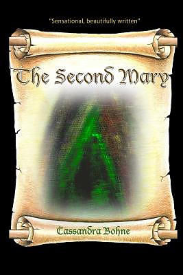 The Second Mary