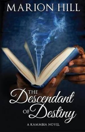 The Descendant of Destiny