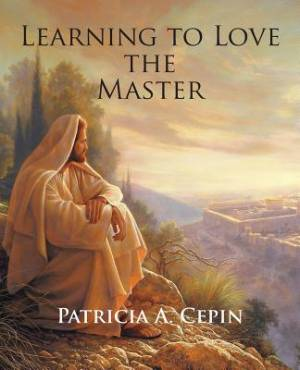 Learning to Love the Master