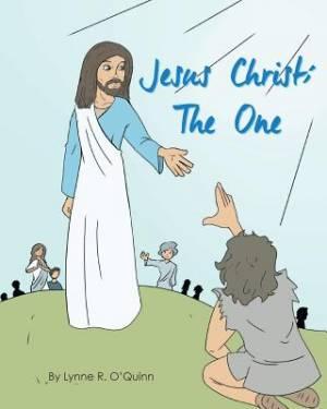 Jesus Christ: The One