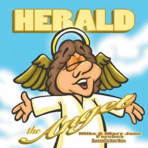 Herald the Angel