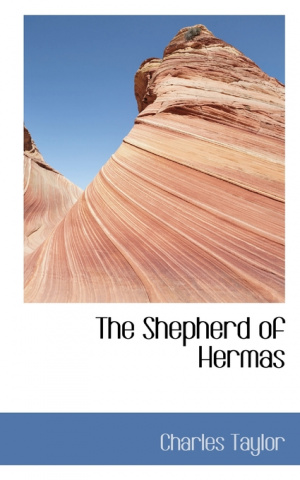 The Shepherd of Hermas