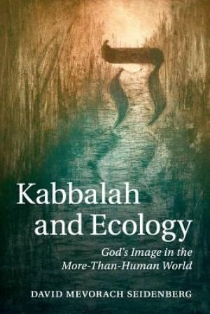 Kabbalah and Ecology