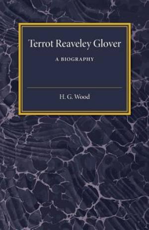 Terrot Reaveley Glover