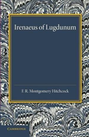 Irenaeus of Lugdunum