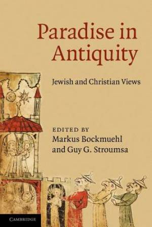 Paradise in Antiquity