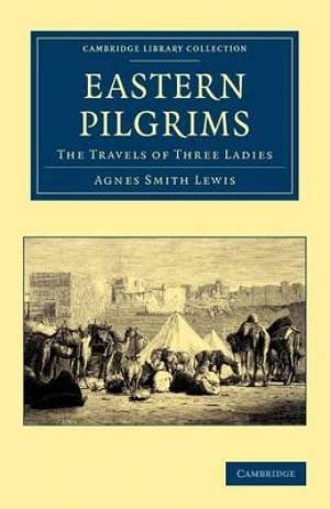 Eastern Pilgrims