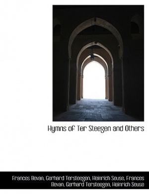 Hymns of Ter Steegen and Others