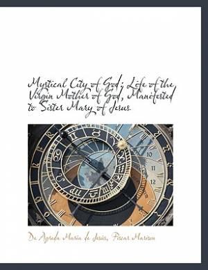Mystical City of God