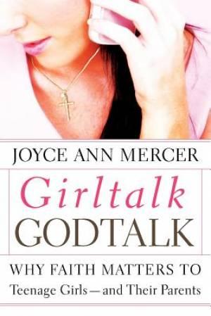 GirlTalk/GodTalk