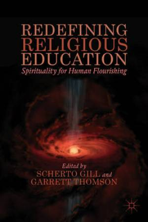 Redefining Religious Education