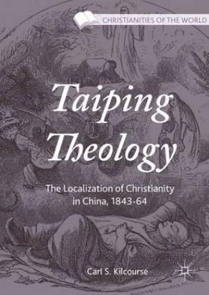 Taiping Theology