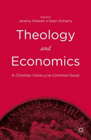 Theology and Economics