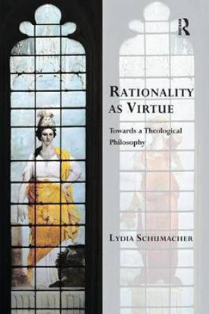 Rationality as Virtue