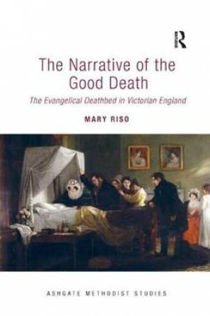 The Narrative of the Good Death