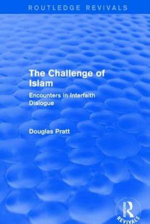 : The Challenge of Islam (2005)