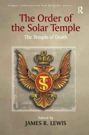 The Order of the Solar Temple