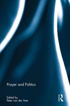 Prayer and Politics