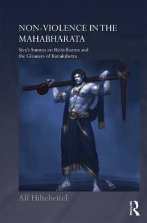 Non-Violence in the Mahabharata