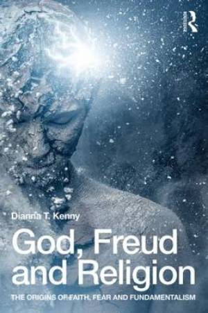 God, Freud and Religion