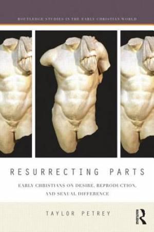 Resurrecting Parts