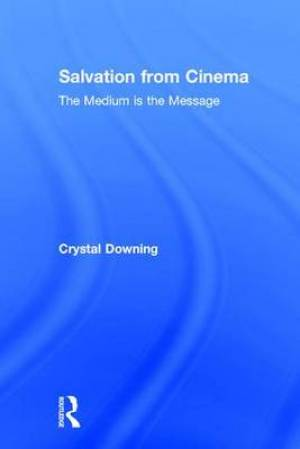 Salvation from Cinema