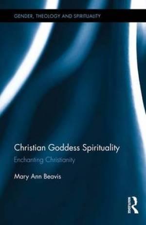 Christian Goddess Spirituality