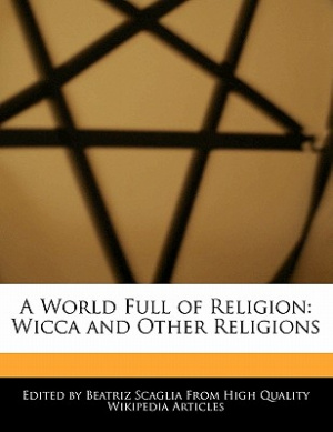 A World Full of Religion