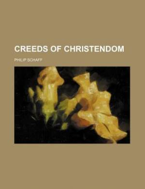 Creeds of Christendom