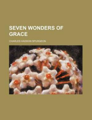 Seven Wonders of Grace
