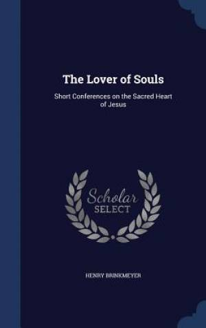 The Lover of Souls