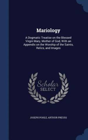 Mariology